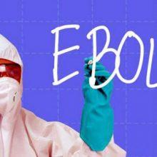 Yang Butuh Anda Ketahui Mengenai Ebola